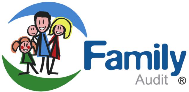 Family-Audit-Conciliazione-famiglia-e-lavoro