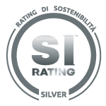 logo-si-rating.png