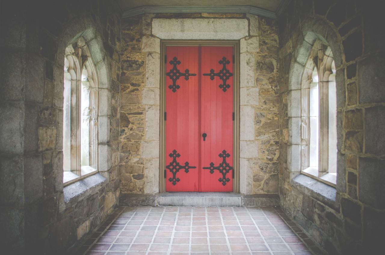 cancello.jpg