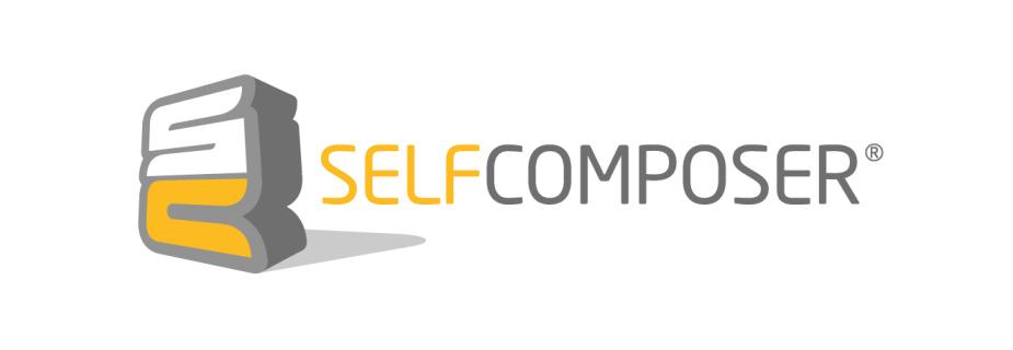 cms_selfcomposer.jpg