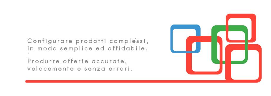configuratore_commerciale.jpg