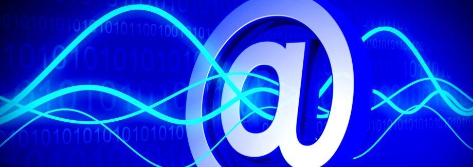 connessioni_e_servizi_internet.jpg
