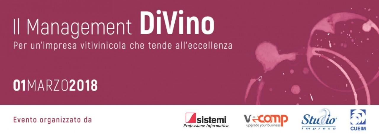 divino-sito-vecomp-loghia-sistemi.jpg