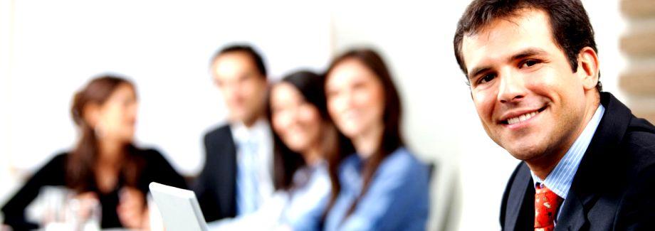 erp_e_gestionali_per_aziende.jpg