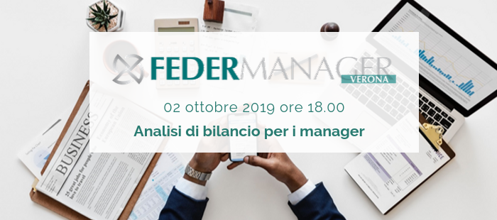 federmanager-analisi-bilancio.png