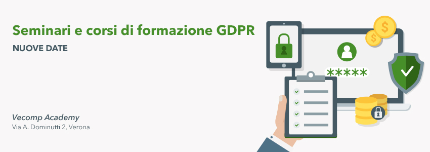 gdpr-nuove-date-img-sito.jpg