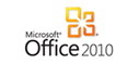 logo-office-2010-fine-supporto.png