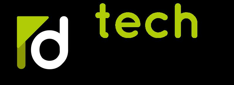 logo-td-corto.png
