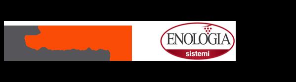 logo-vecomp-enologia1.png