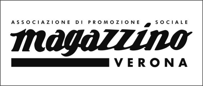 magazzino-verona2.png