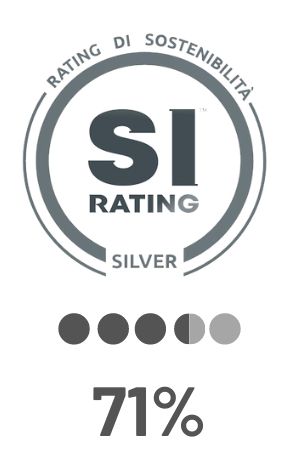 si-rating-silver.jpg
