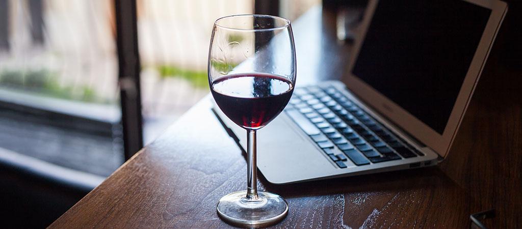 vinoecommerce.jpg