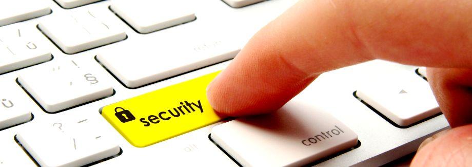 web_security.jpg